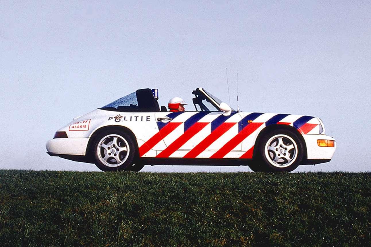 dutch-police-identity-07_1292_861_60