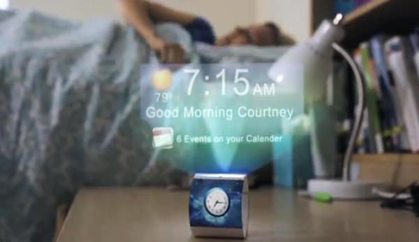 hologram-iwatch-alarm