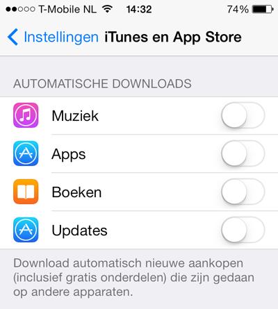 ios7-automatische-updates