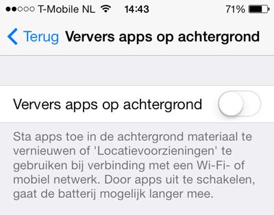 ios7-ververs-apps