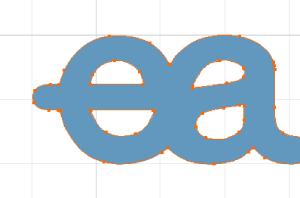 logo-european-association-of-urology