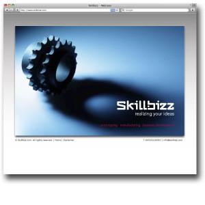 site-skillbizz