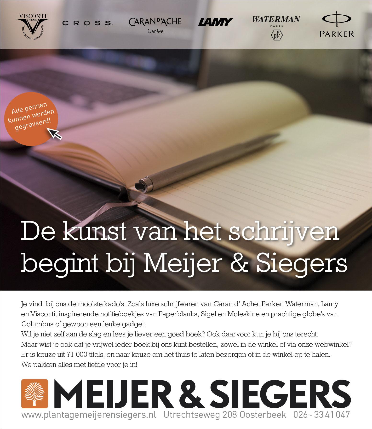 tomworks-meijer-en-siegers-advertentie-airborne