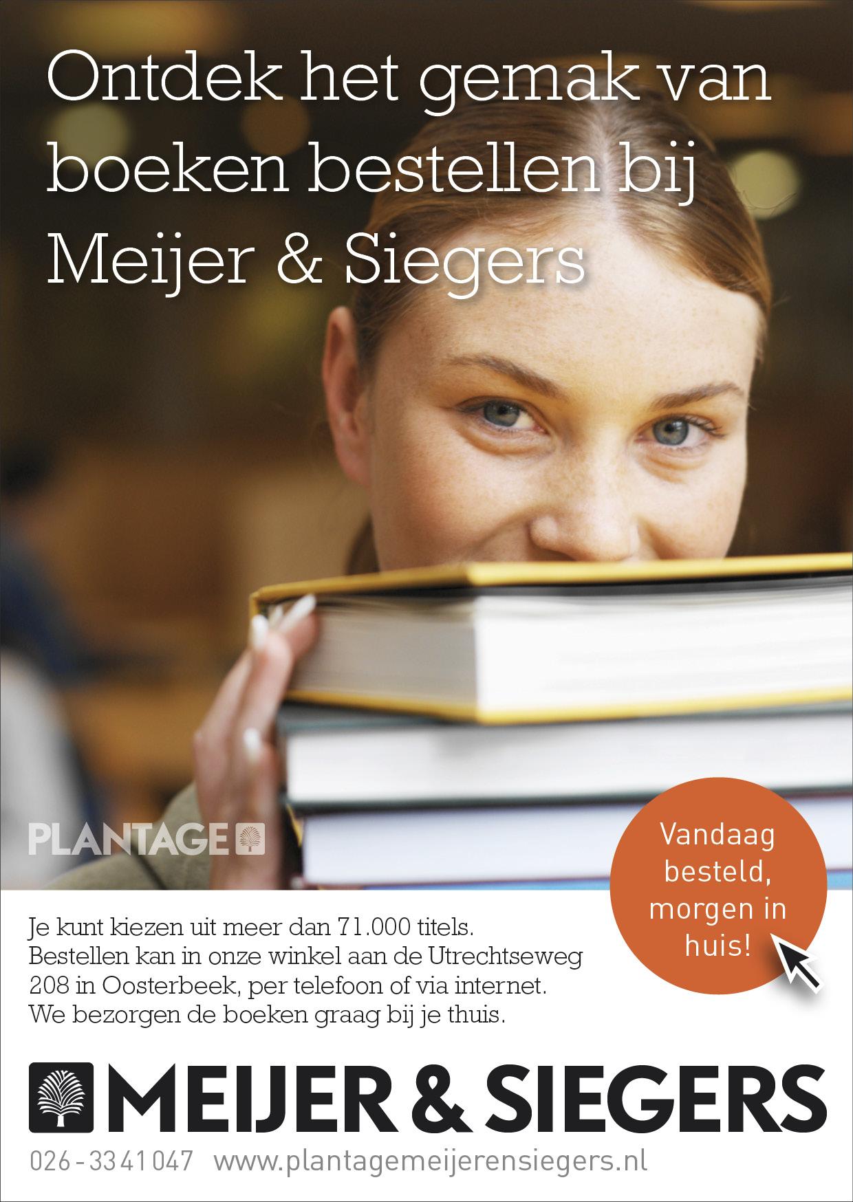 tomworks-meijer-en-siegers-advertentie-boeken