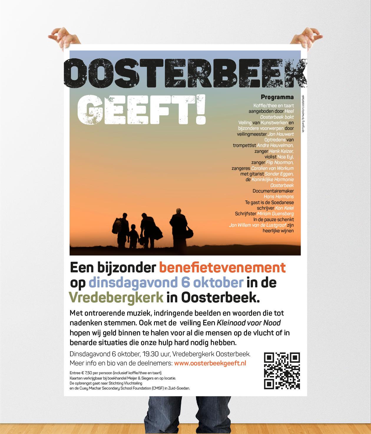 tomworks-poster-oosterbeek-geeft