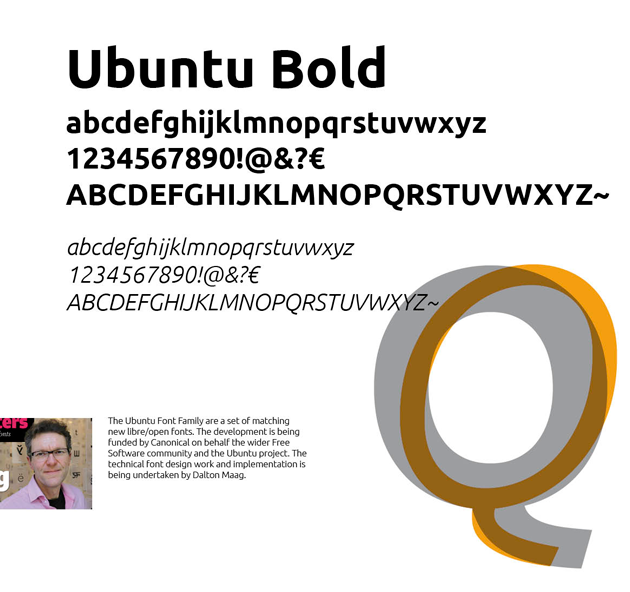 ubuntu-by-bruno-maag
