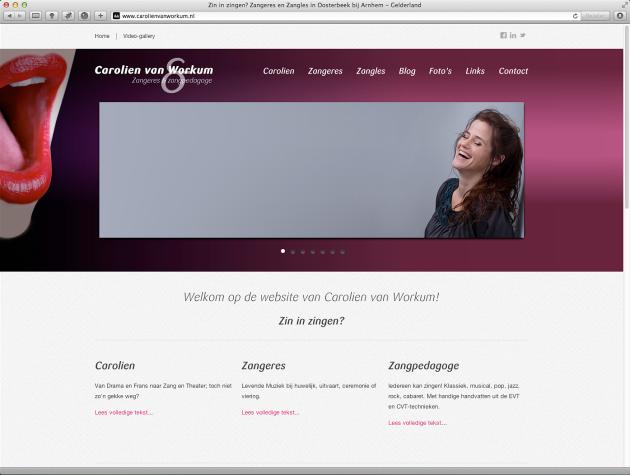 website-carolien-van-workum1-630x475