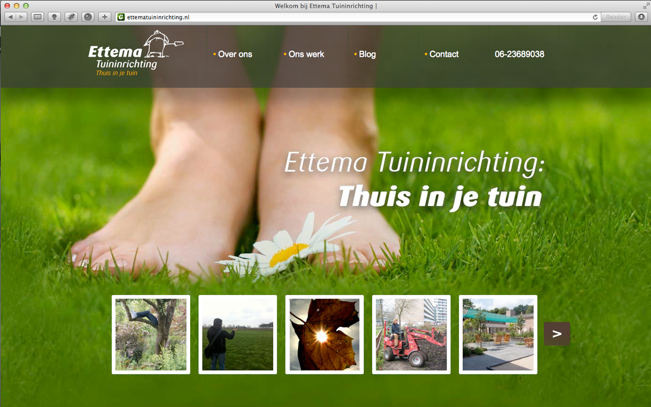 website-ettema-tuininrichting